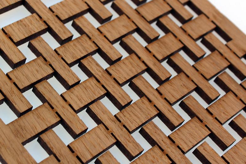 laser cut wood - Laser Cut Wood