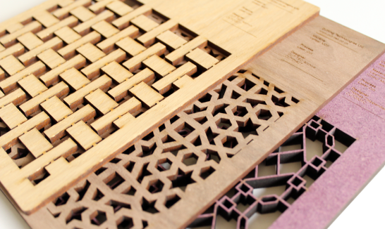 wood-type-creative-2